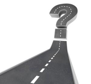 Informações sobre veículos no Detran: multas de trânsito, pontos na carteira, IPVA e outros