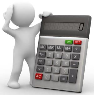 Matemática financeira com o uso da calculadora HP 12c e o programa Microsoft Excel.