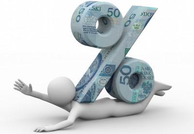 Cuidados com os juros das prestações feitas com cartões de crédito nas compras a prazo
