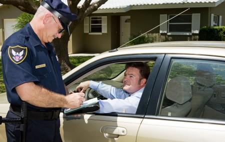 multas de transito: leves, media, graves e gravissima