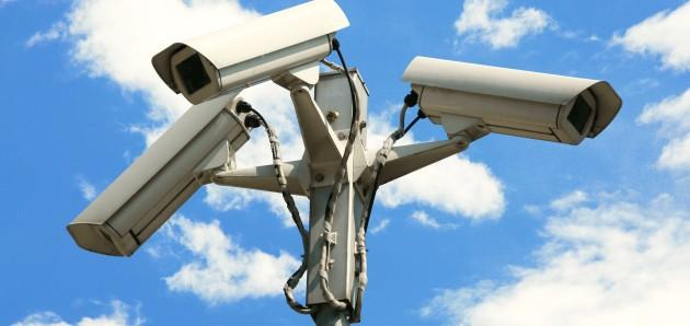 Radar: Equipamento para aferição da velocidade dos veículos nas cidades e rodovias