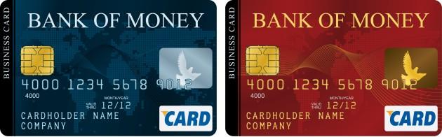 Tipos de Cartões de Crédito: Nacional e Internacional