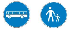 Transporte escolar de jovens e crianças no Brasil