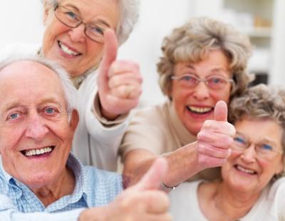 direitos do idoso, ter alimentação, saúde, moradia, segurança, lazer, transporte