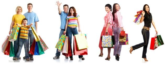 Leis de direitos do consumidor em compras no Brasil