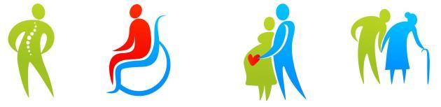 Direitos humanos e os direitos de igualdade entre as pessoas