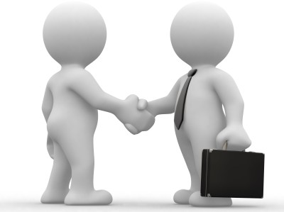 Funções do prefeito: Negociar convênios, apresentar projetos de leis e representar o município, etc