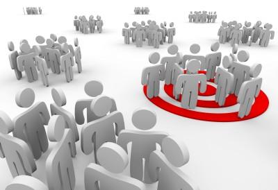 Função dos vereadores: Elaborar, analisar e votar projetos de leis, entre outros.