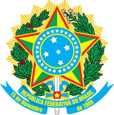 Poder executivo formado pelo governo federal, governos estaduais e governos municipais