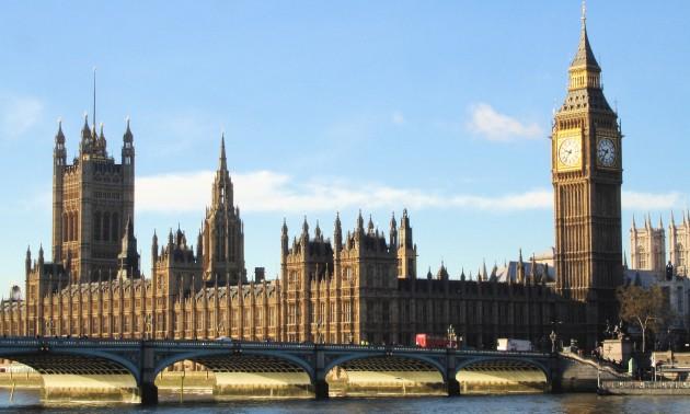Westminster: Reino Unido é a mais importante monarquia na atualidade