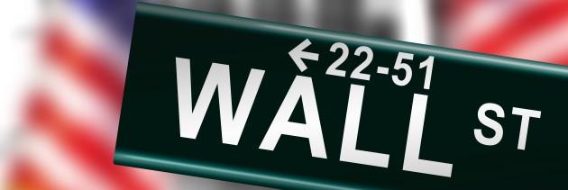 Ações são ativos de empresas com capital aberto ou S.A Sociedade Anônima,  que são negociados em bolsas de valores