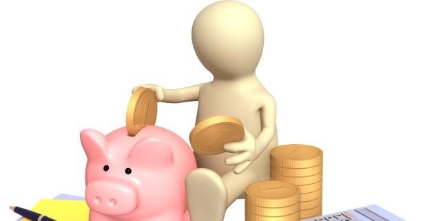 Classificado por conservador, a carderneta de poupança é muito conhecida, principalmente por poder ser feita por qualquer cidadão