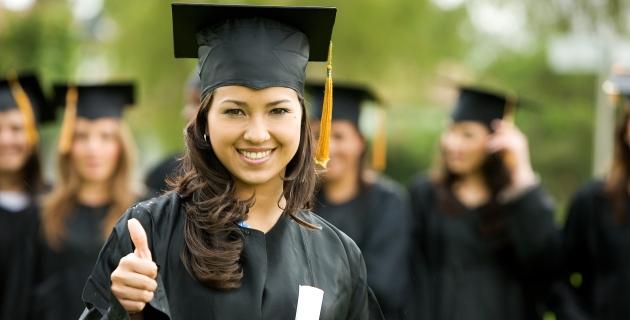 Cursos de tecnologia, tecnológicos, cursos superiores de 2 anos ou cursos superiores de curta duração, são diversos termos para identificá-los