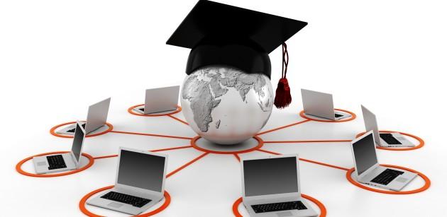 Cursos superiores a distância - graduação EAD