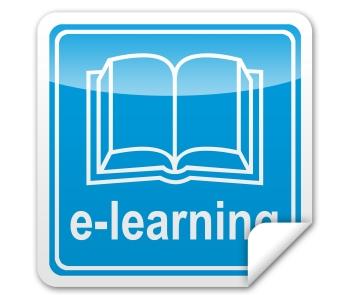 História da Educação a Distância EAD no Brasil. Instituto Monitor e Universal Brasileiro, Telecurso e outros