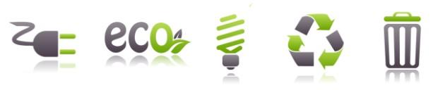 usina de lixo ou Unidades de Reciclagem Energética de Resíduos Sólidos Urbanos (URE), que são usinas destinadas a transformar o lixo em energia