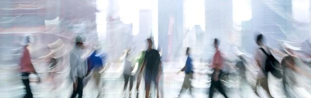 O termo cidade é empregado para designar uma dada entidade político-administrativa urbanizada