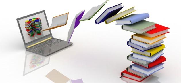 A democracia do conhecimento nas novas formas de ensino
