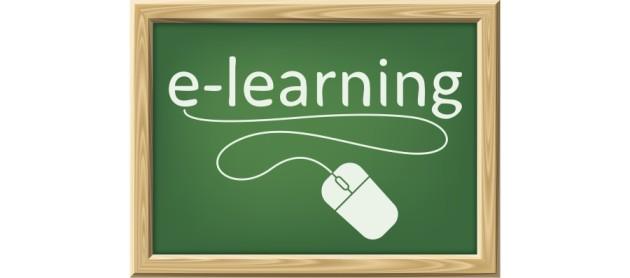 Educação a Distância e A democracia do conhecimento nas novas formas de ensino