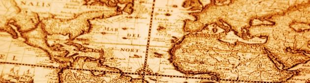 O termo Província é definido por a parte de um território em que era regido por leis de um representante do governo central