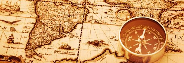 Dotada de uma ciência humana, a geografia humana trabalha com foco para o estudo e os detalhes do processo