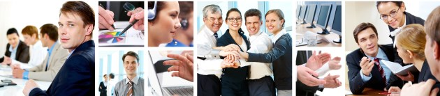 educação corporativa educação nas empresas