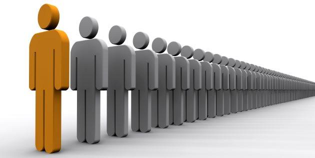 Equidade, igualdade e analogia diferenças