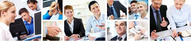 importância inglês mercado de trabalho