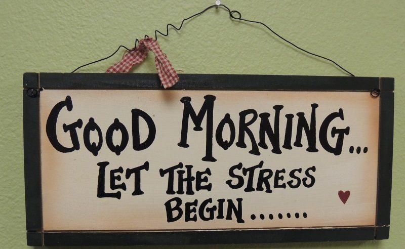 Bom Dia Boa Tarde E Boa Noite Em Inglês