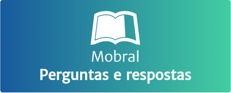 Mobral e alfabetização