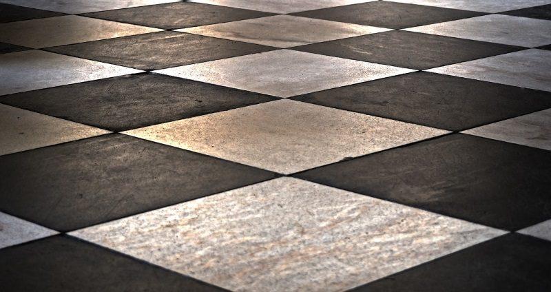 simetria a assimetria
